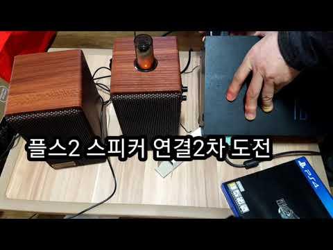 SONY_1623094450sh8.jpg