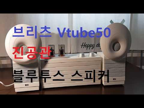 UHD_16027964443nj.jpg